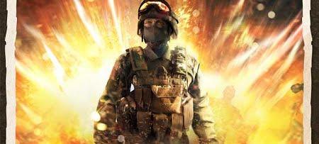 Zombie Combat Trigger Call 3D