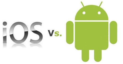 iOS-VS-Android-538x279