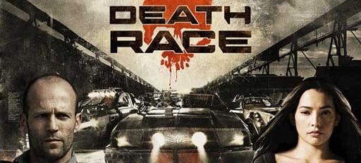 دانلود Death Race: The Game v1.0.4 – بازی مسابقات مرگ اندروید