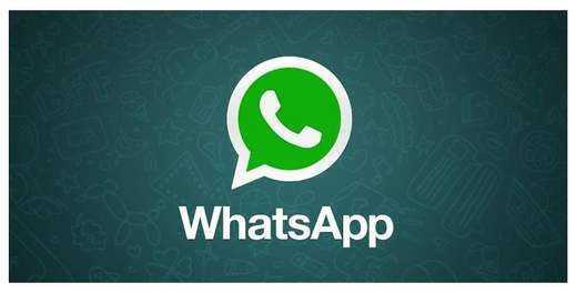 Download-WhatsApp-Messenger-symbian