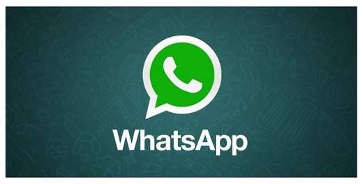 دانلود WhatsApp Messenger v2.11.860 – نرم افزار واتس آپ سیمبیان