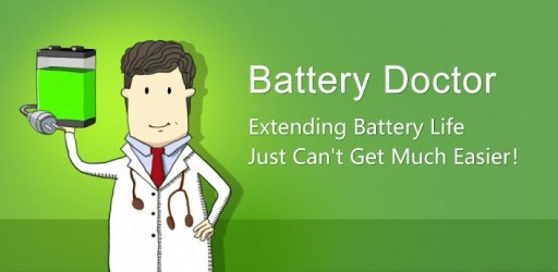 1390639203_battery-doctor-battery-saver