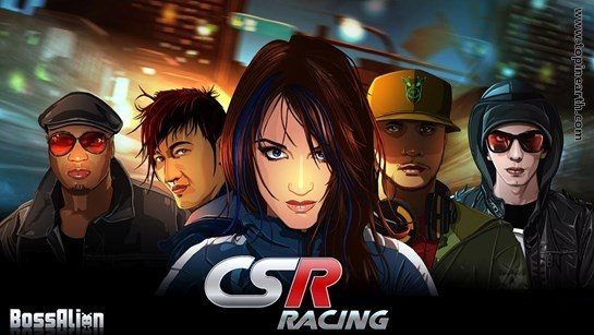 1391024904_csr-racing