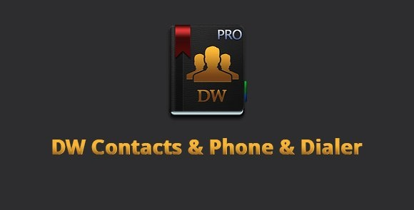 1393792329_dw-contacts-phone-dialer