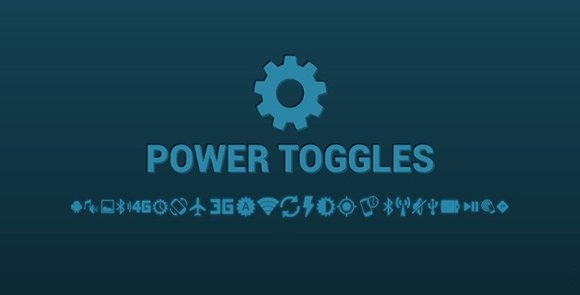 1393854157_power-toggles