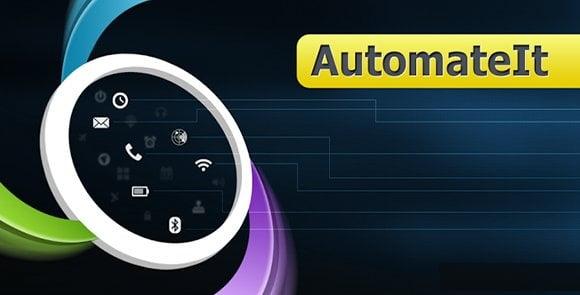 1394396231_automateit-pro