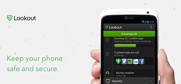 1394453770_lookout-security-antivirus