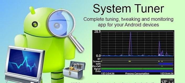 1396890723_system-tuner-pro