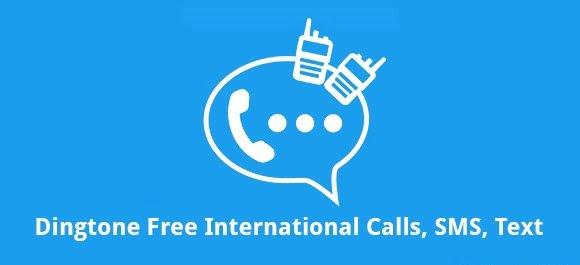 1397066390_free-phone-calls-free-texting