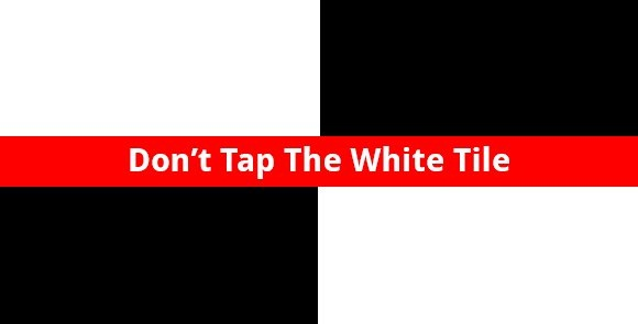 1398335874_dont-tap-the-white-tile