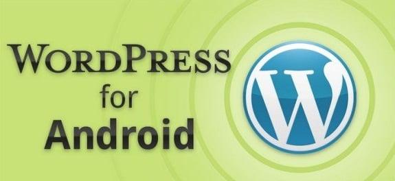 1399373187_wordpress-android