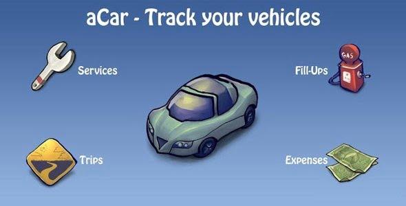 1406652536_acar-car-management-mileage