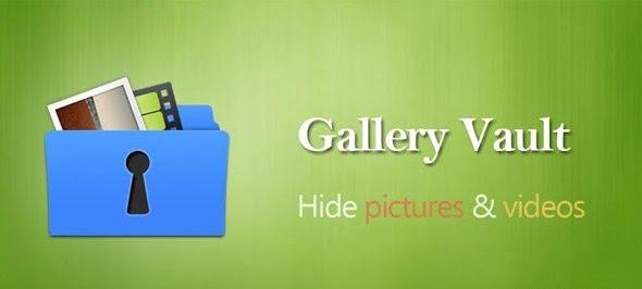 1407572852_gallery-vault-hide-video-photo