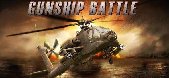 1409700755_gunship-battle-helicopter-3d