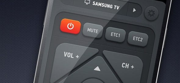 1410172364_smart-ir-remote-anymote