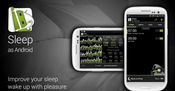1412539666_sleep-as-android