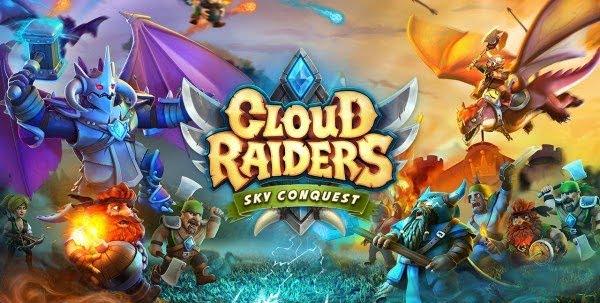 1412738993_cloud-raiders