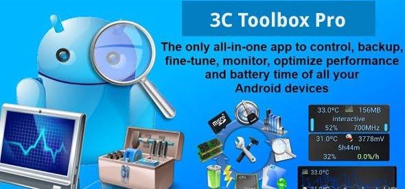 1415560265_3c-toolbox-pro