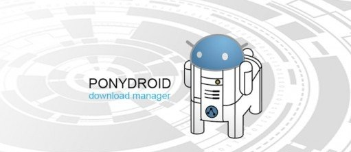 1416709203_ponydroid-download-manager