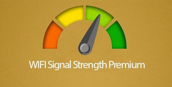 1421108225_wifi-signal-strength-premium