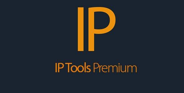1421211926_ip-tools-premium