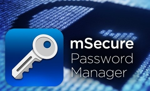 1424133737_msecure-password-manager