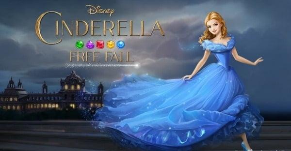 1426438706_cinderella-free-fall