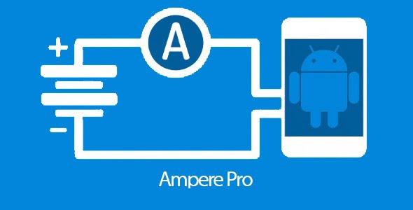1428770877_ampere-pro