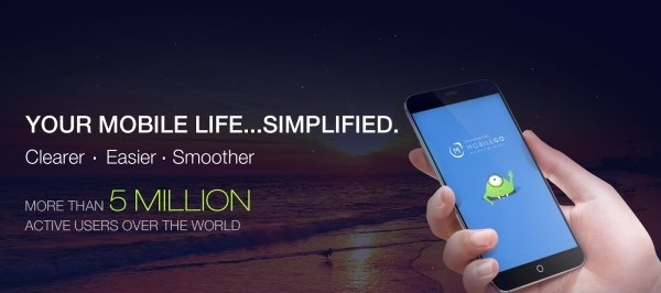 دانلود MobileGo 6.4.1.4611 – نرم افزار جعبه موبایل اندروید