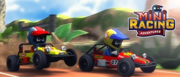 1429803974_mini-racing-adventures