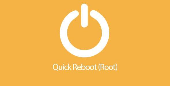 1429924540_quick-reboot-root