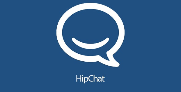 1430001440_hipchat-android