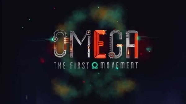 1430234285_omega-the-first-movement