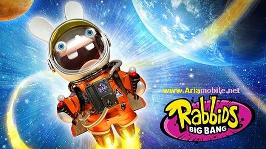 Rabbids-Big-Bang-Windows-Store