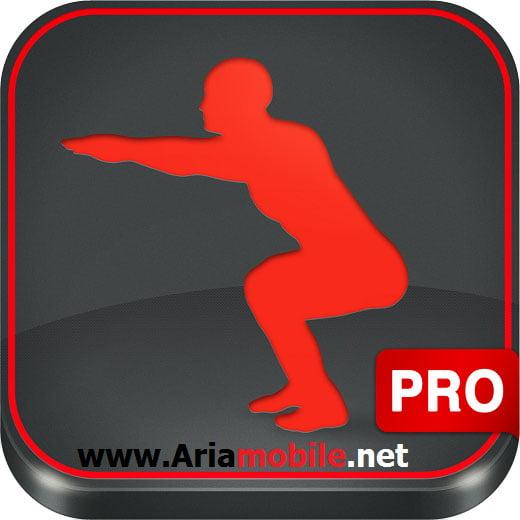 Runtastic-Pro1
