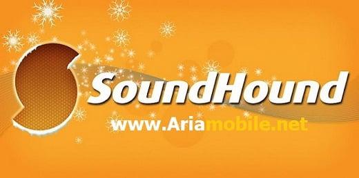 SoundHound11