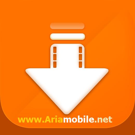 دانلود نرم افزار Video Downloader Super برای آیفون،آیپد و آیپادتاچ