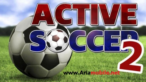 active_soccer_1