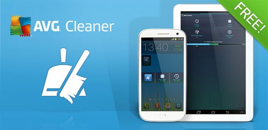 AVG-Cleaner-Battery-booster