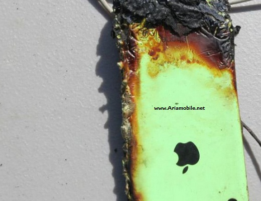 Apple-iPhone-catches-fire-burns-teenager-2-w600