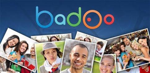 دانلود Badoo Premium 4.3.3 – برنامه چت بادو اندروید