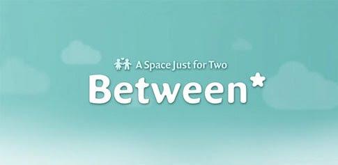Between-app-for-couples