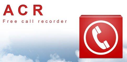 دانلود Call Recorder – ACR 12.1 – نرم افزار ضبط تماس های تلفنی اندروید