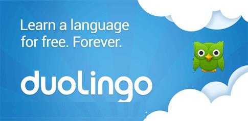 دانلود Duolingo 3.5.0 – اپلیکیشن یادگیری زبان خارجی برای اندروید