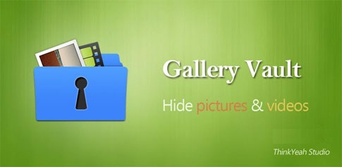 Gallery-Vault-Hide-Video-Photo