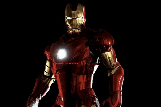 Iron-Man-S6Edge