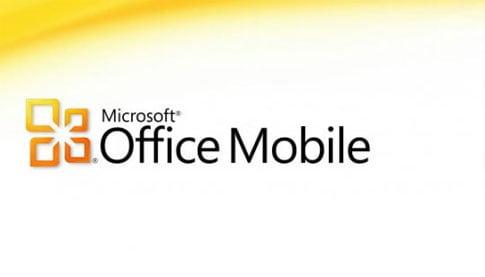 دانلود Microsoft Office Mobile 15.0.4101.2000 – نرم افزار مایکروسافت آفیس اندروید