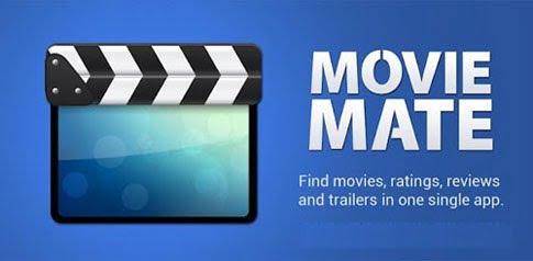 Movie-Mate