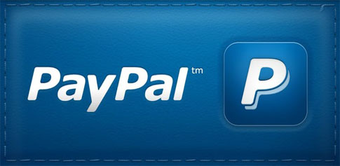 اپلیکیشن PayPal برنامه ای رایگان و کاربردی برای آن دسته از افرادی است که می خواهند به آسانی و سریع پول برای دوستان خود بفرستند