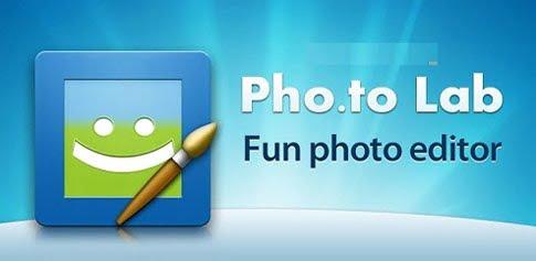 Pho.to Lab-PRO